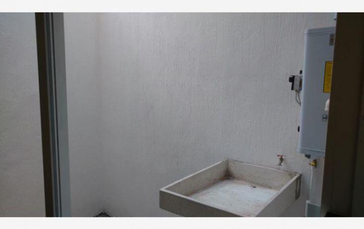 Foto de casa en venta en 1 1, américas britania, morelia, michoacán de ocampo, 2002686 no 04
