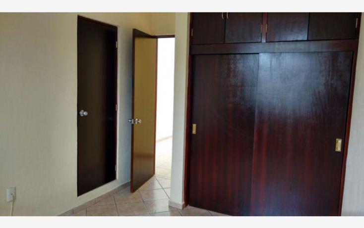 Foto de casa en venta en 1 1, américas britania, morelia, michoacán de ocampo, 2002686 no 05