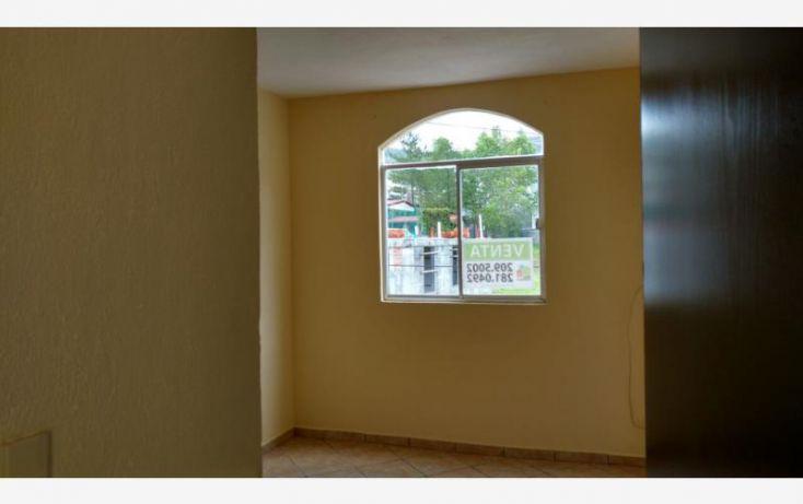 Foto de casa en venta en 1 1, américas britania, morelia, michoacán de ocampo, 2002686 no 06