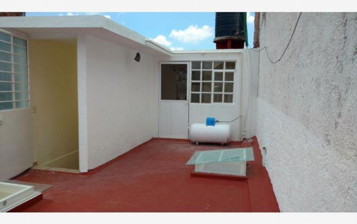 Foto de casa en venta en 1 1, américas britania, morelia, michoacán de ocampo, 2002686 no 07