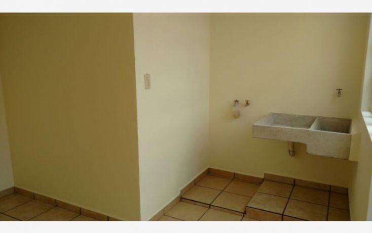 Foto de casa en venta en 1 1, américas britania, morelia, michoacán de ocampo, 2002686 no 08