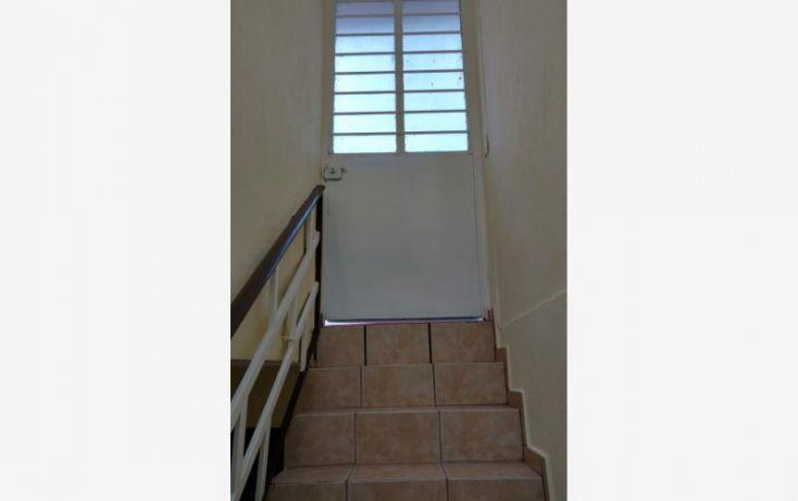Foto de casa en venta en 1 1, américas britania, morelia, michoacán de ocampo, 2002686 no 09