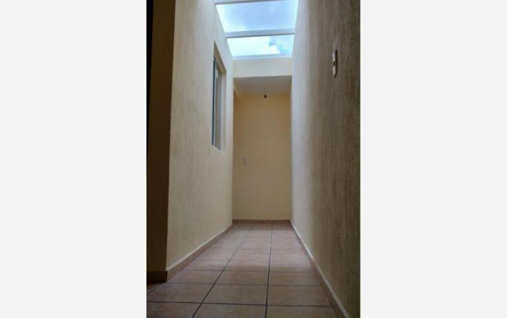 Foto de casa en venta en 1 1, américas britania, morelia, michoacán de ocampo, 2002686 no 10