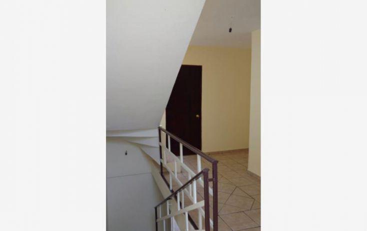Foto de casa en venta en 1 1, américas britania, morelia, michoacán de ocampo, 2002686 no 11