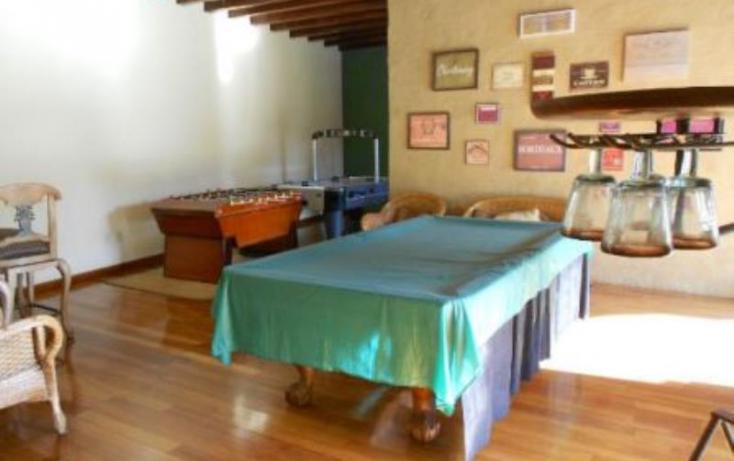 Foto de casa en venta en 1 1, américas britania, morelia, michoacán de ocampo, 543087 no 03