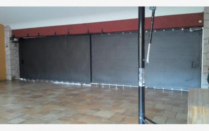 Foto de casa en venta en 1 1, américas britania, morelia, michoacán de ocampo, 543087 no 06