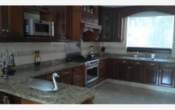 Foto de casa en venta en 1 1, américas britania, morelia, michoacán de ocampo, 543087 no 07