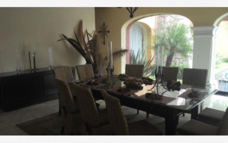Foto de casa en venta en 1 1, américas britania, morelia, michoacán de ocampo, 543087 no 08