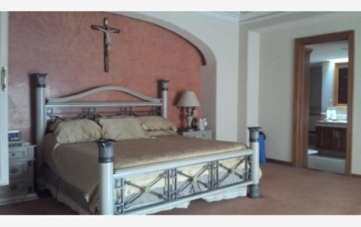Foto de casa en venta en 1 1, américas britania, morelia, michoacán de ocampo, 543087 no 09