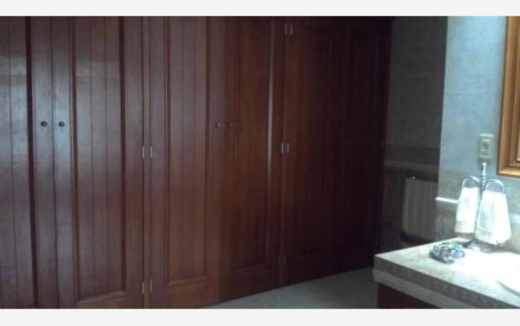 Foto de casa en venta en 1 1, américas britania, morelia, michoacán de ocampo, 543087 no 10