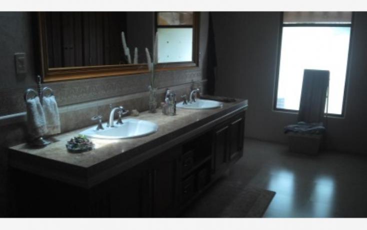 Foto de casa en venta en 1 1, américas britania, morelia, michoacán de ocampo, 543087 no 11