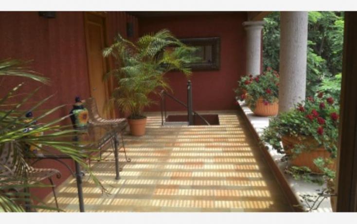 Foto de casa en venta en 1 1, américas britania, morelia, michoacán de ocampo, 543087 no 12