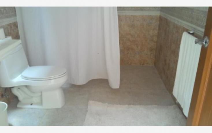 Foto de casa en venta en 1 1, américas britania, morelia, michoacán de ocampo, 543087 no 14