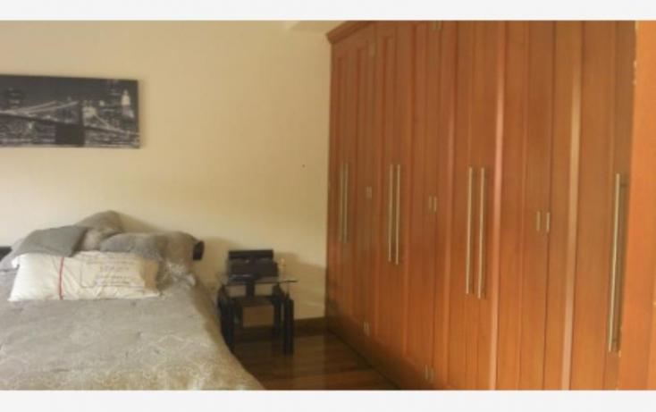 Foto de casa en venta en 1 1, américas britania, morelia, michoacán de ocampo, 543087 no 15