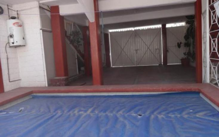 Foto de casa en venta en 1 1, ampliación san isidro, jiutepec, morelos, 879869 no 02