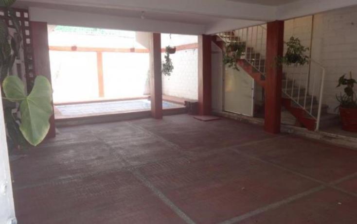 Foto de casa en venta en 1 1, ampliación san isidro, jiutepec, morelos, 879869 no 03
