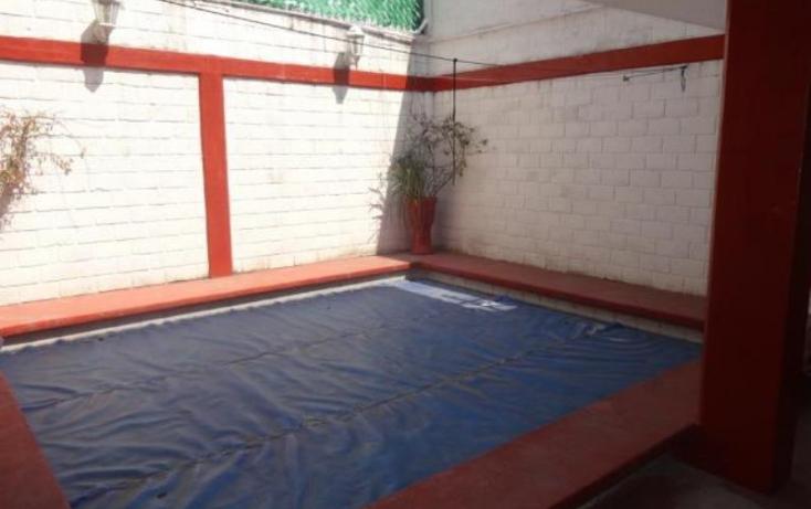 Foto de casa en venta en 1 1, ampliación san isidro, jiutepec, morelos, 879869 no 04
