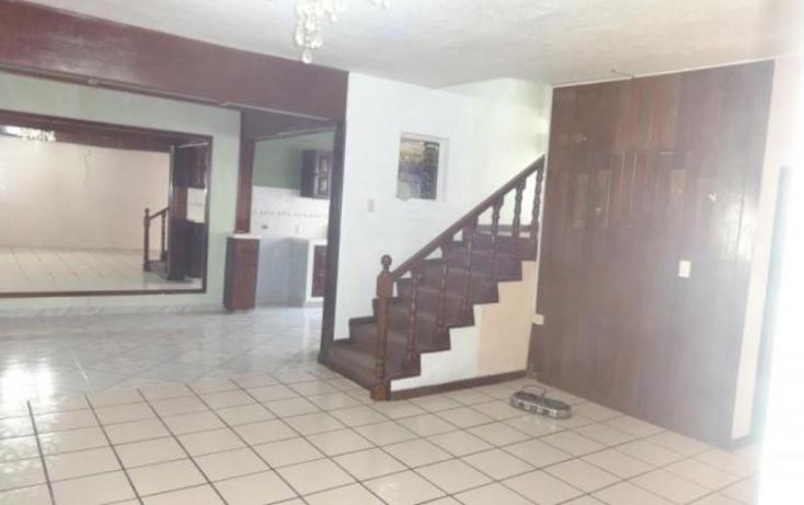 Foto de casa en venta en 1 1, ampliación san isidro, jiutepec, morelos, 879869 no 05