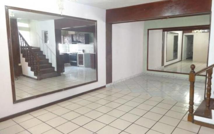Foto de casa en venta en 1 1, ampliación san isidro, jiutepec, morelos, 879869 no 06
