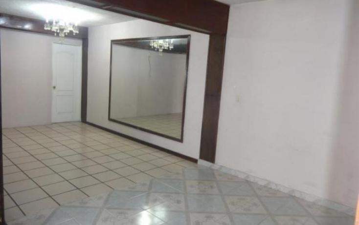 Foto de casa en venta en 1 1, ampliación san isidro, jiutepec, morelos, 879869 no 07