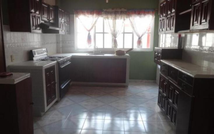 Foto de casa en venta en 1 1, ampliación san isidro, jiutepec, morelos, 879869 no 08