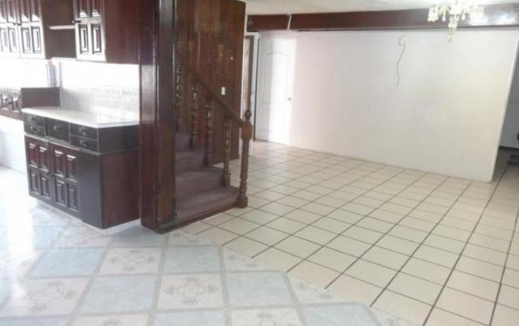 Foto de casa en venta en 1 1, ampliación san isidro, jiutepec, morelos, 879869 no 10