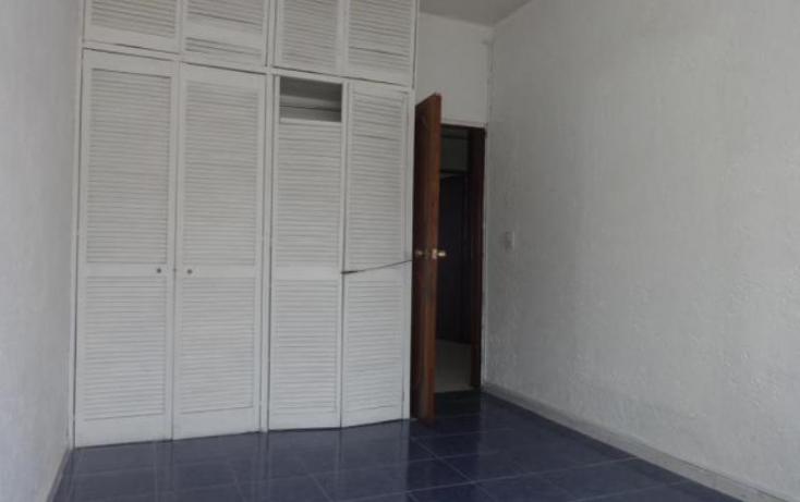 Foto de casa en venta en 1 1, ampliación san isidro, jiutepec, morelos, 879869 no 11