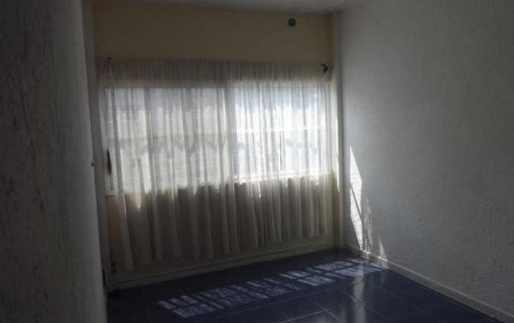 Foto de casa en venta en 1 1, ampliación san isidro, jiutepec, morelos, 879869 no 12