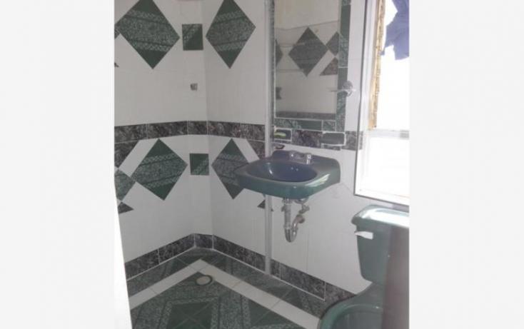 Foto de casa en venta en 1 1, ampliación san isidro, jiutepec, morelos, 879869 no 14