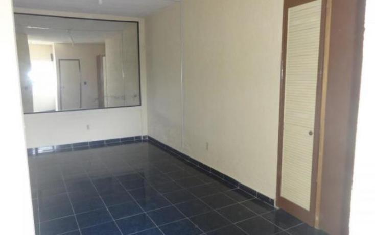 Foto de casa en venta en 1 1, ampliación san isidro, jiutepec, morelos, 879869 no 15