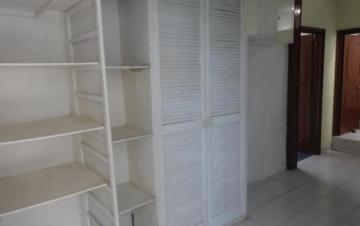 Foto de casa en venta en 1 1, ampliación san isidro, jiutepec, morelos, 879869 no 16