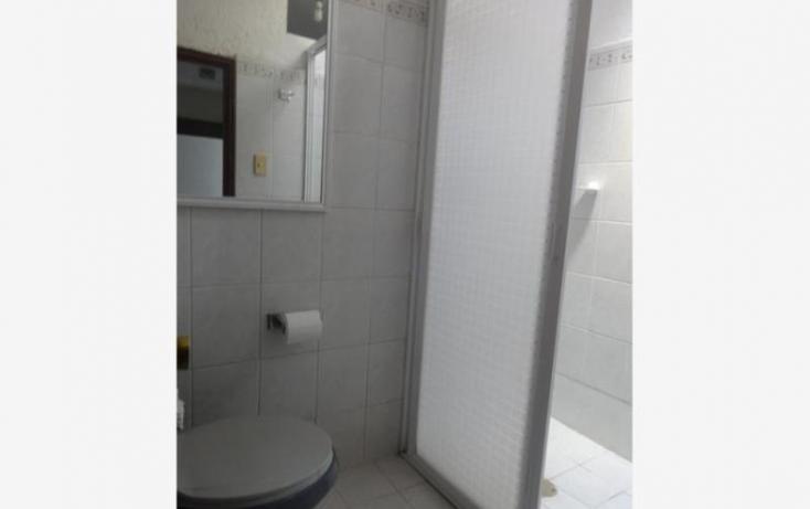 Foto de casa en venta en 1 1, ampliación san isidro, jiutepec, morelos, 879869 no 17