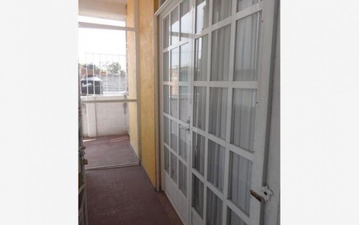 Foto de casa en venta en 1 1, ampliación san isidro, jiutepec, morelos, 879869 no 18