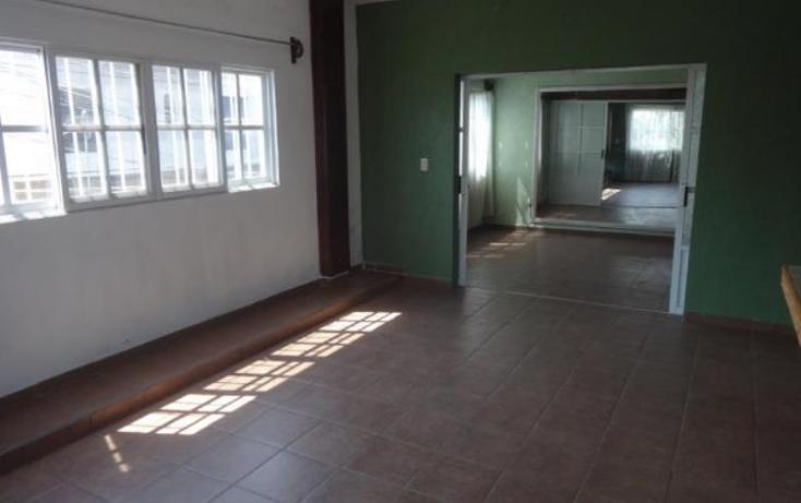 Foto de casa en venta en 1 1, ampliación san isidro, jiutepec, morelos, 879869 no 21