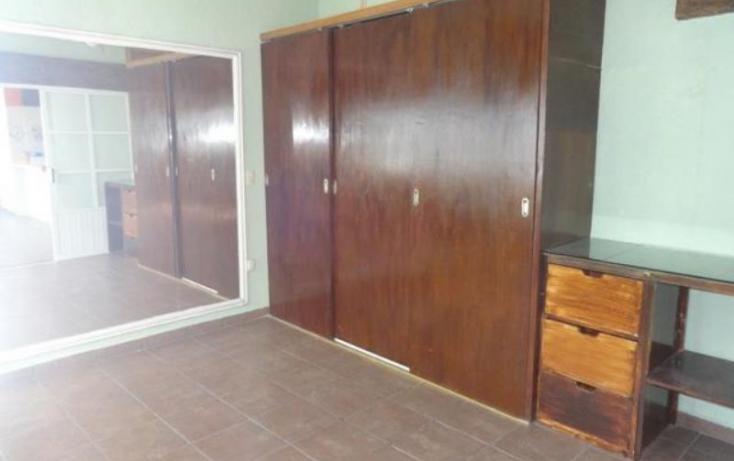Foto de casa en venta en 1 1, ampliación san isidro, jiutepec, morelos, 879869 no 22