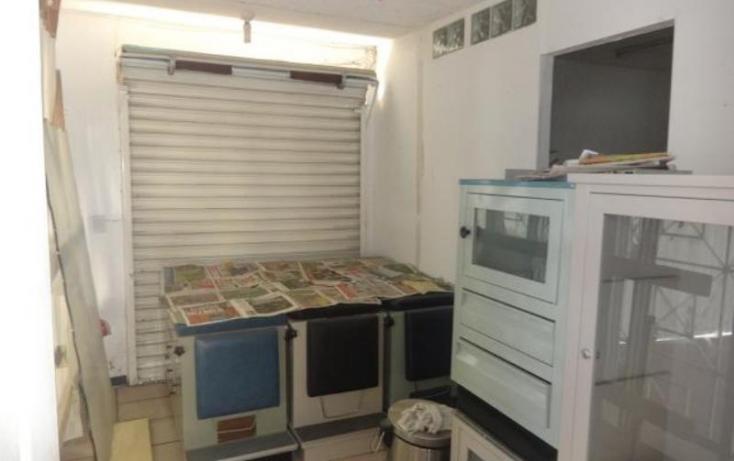 Foto de casa en venta en 1 1, ampliación san isidro, jiutepec, morelos, 879869 no 23