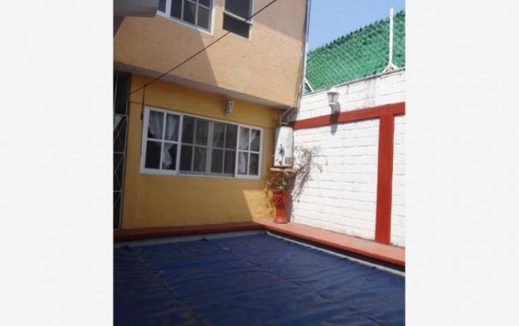 Foto de casa en venta en 1 1, ampliación san isidro, jiutepec, morelos, 879869 no 24