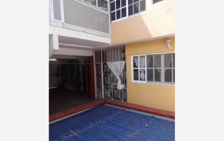 Foto de casa en venta en 1 1, ampliación san isidro, jiutepec, morelos, 879869 no 25