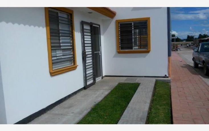 Foto de casa en venta en 1 1, arantzazú, durango, durango, 602667 no 02