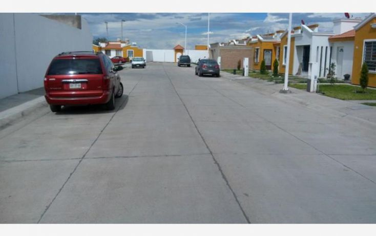 Foto de casa en venta en 1 1, arantzazú, durango, durango, 602667 no 04