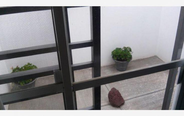 Foto de casa en venta en 1 1, arantzazú, durango, durango, 602667 no 06