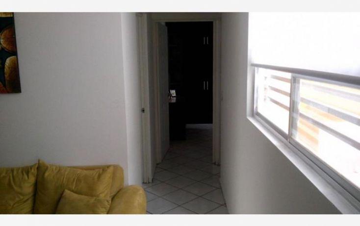 Foto de casa en venta en 1 1, arantzazú, durango, durango, 602667 no 07