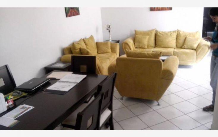 Foto de casa en venta en 1 1, arantzazú, durango, durango, 602667 no 08