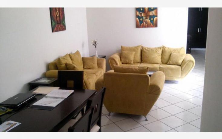 Foto de casa en venta en 1 1, arantzazú, durango, durango, 602667 no 09