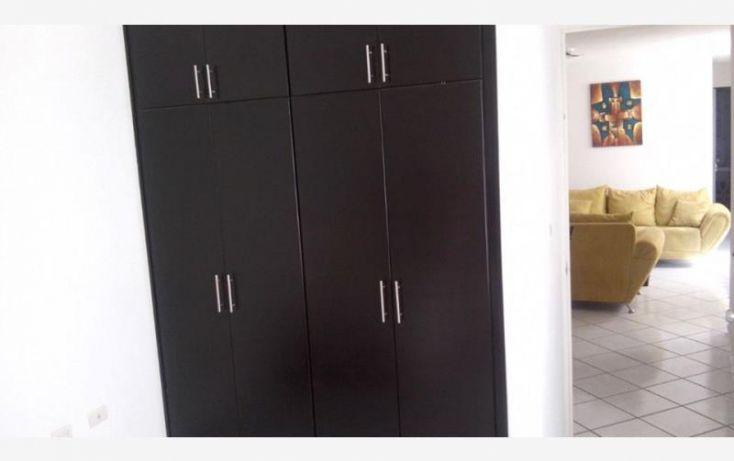 Foto de casa en venta en 1 1, arantzazú, durango, durango, 602667 no 10