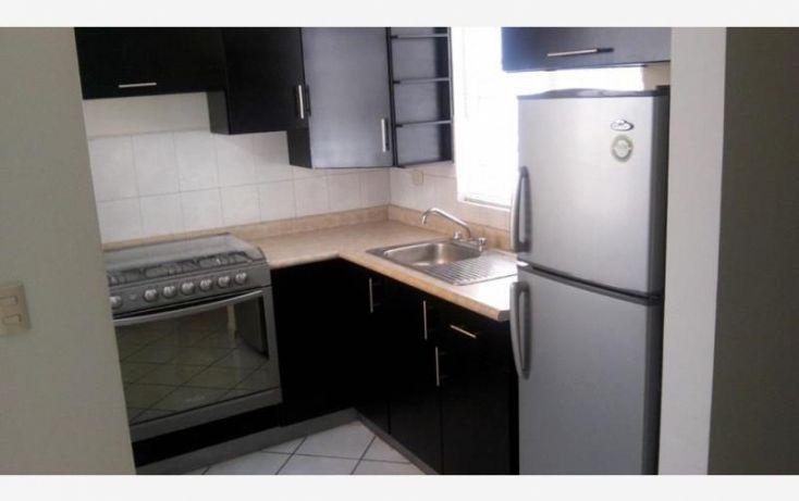 Foto de casa en venta en 1 1, arantzazú, durango, durango, 602667 no 11