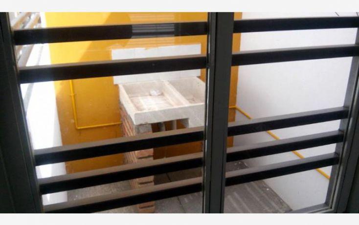 Foto de casa en venta en 1 1, arantzazú, durango, durango, 602667 no 12