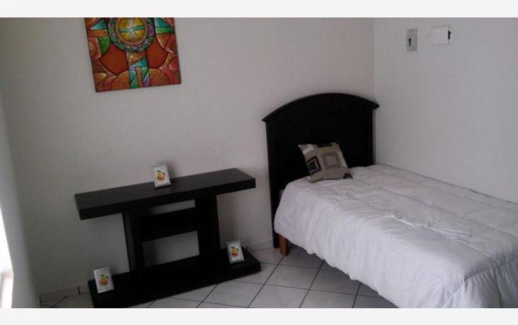 Foto de casa en venta en 1 1, arantzazú, durango, durango, 602667 no 13