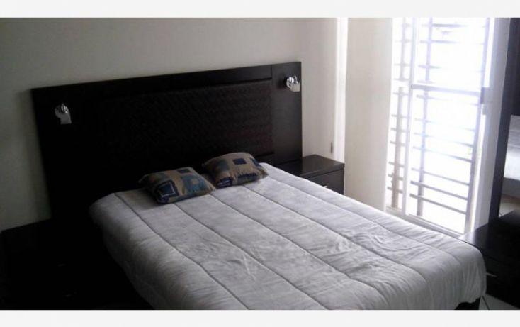 Foto de casa en venta en 1 1, arantzazú, durango, durango, 602667 no 15