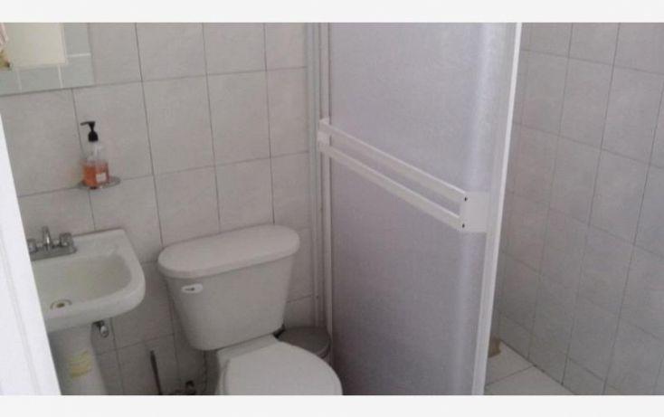 Foto de casa en venta en 1 1, arantzazú, durango, durango, 602667 no 16